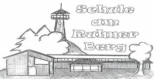 Regionale Schule mit Grundschule Marnitz